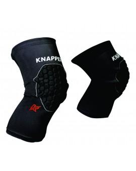 Prot-genoux Knapper Ak5