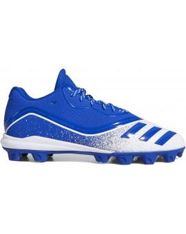 Soul Adidas Icon V Md Sr