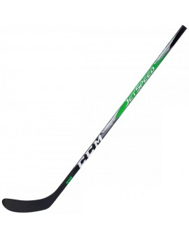 Hockey Ccm Jetspeed 20ytl