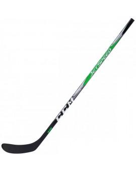 Hockey Ccm Jetspeed 20ytr