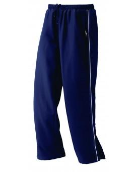 Pantalon Tracksuit Savvy Blizzard