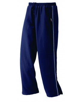 Pantalon Tracksuit Cs Savvy P04075