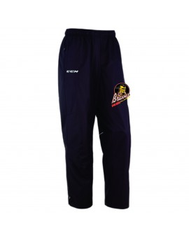 Pantalon Trackcuit Ccm Pn5589 Braves Valleyfield