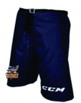 Couvre Pantalon Ccm Pp15 Soulanges