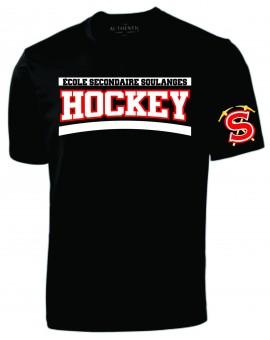 T-shirt Atc Pro Team 350 Pionniers