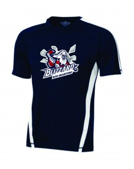 T-shirt Atc Pro Team S3519 Blizzard