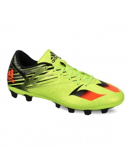 Soul Adidas Messi 15.4 S74698