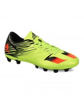 Soul Adidas Messi 15.4 S74698