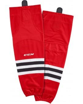Bas Hockey Ccm Sx8000
