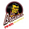 AHMV - Braves de Valleyfield