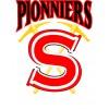 Pionniers ESS